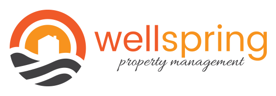 Wellspring Property Management